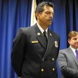 Los Angeles City Controller Ron Galperin