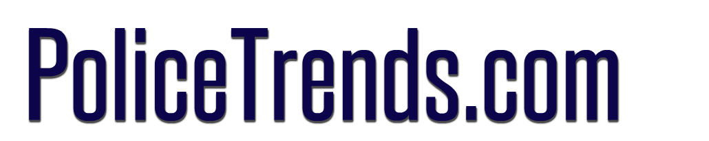 PoliceTrends.com color logo 3